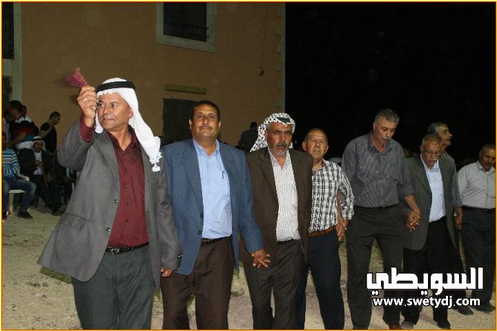 عبد حامد حفلة عدي ملاح بيت قاد صور