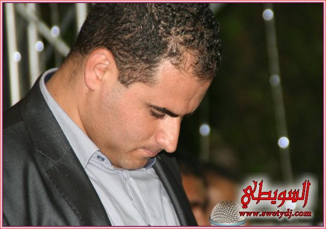 علاء قراقرة و الزمار محيي ابو راس و  نضال مرعي  حفلة فضل جرامنة الجلمة ( صور ) موقع السويطي