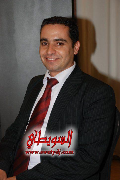 حميد ابو ليل / استماع و تحميل اغاني mp3 موقع تسجيلات السويطي