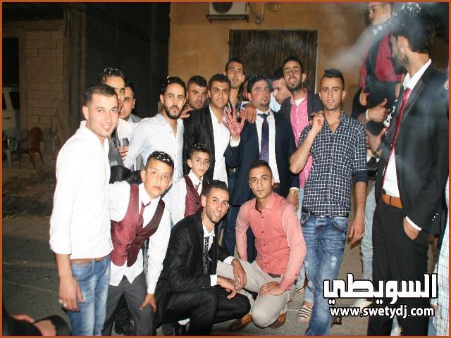 الفنان محمد العراني حفلة لؤي معالي عجة شاهدو الصور