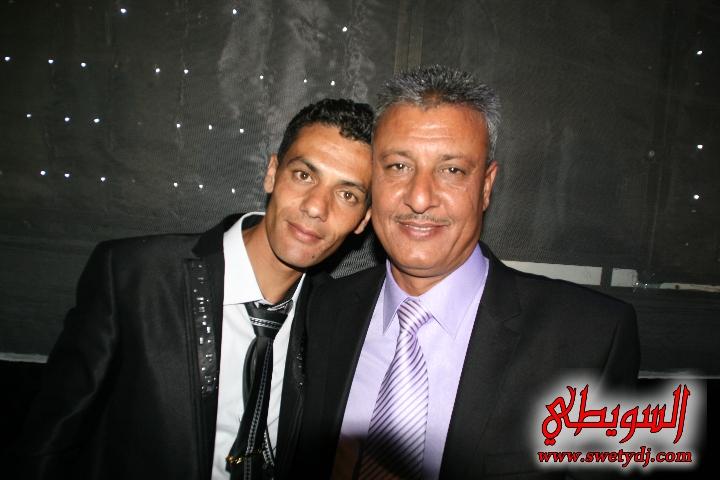 مصطفى الهنداوي ابو عنان وراجي الهيب حفلة محمد ملحم عانين صور / موقع السويطي