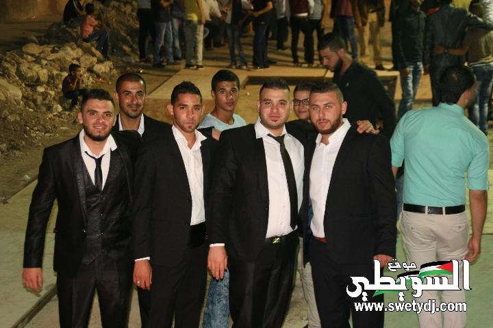 الفنان ابراهيم صبيحات حفلة علاء طحاينة السيلة الحارثية شاهدو الصور موقع تسجيلات السويطي