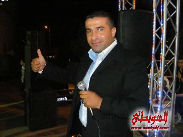 عبد حامد استماع و تحميل اغاني  mp3 موقع تسجيلات السويطي