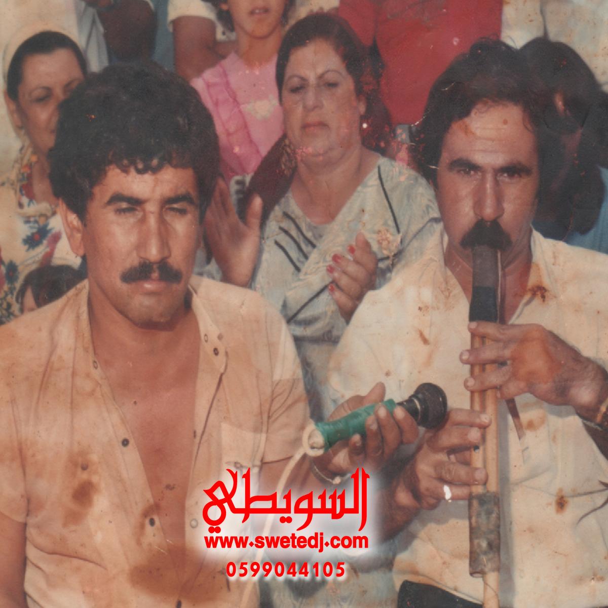 قاسم السويطي / استماع و تحميل اغاني  mp3 موقع تسجيلات السويطي