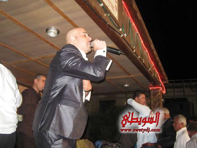 باسل جبارين / استماع و تحميل  اغاني mp3 موقع تسجيلات السويطي