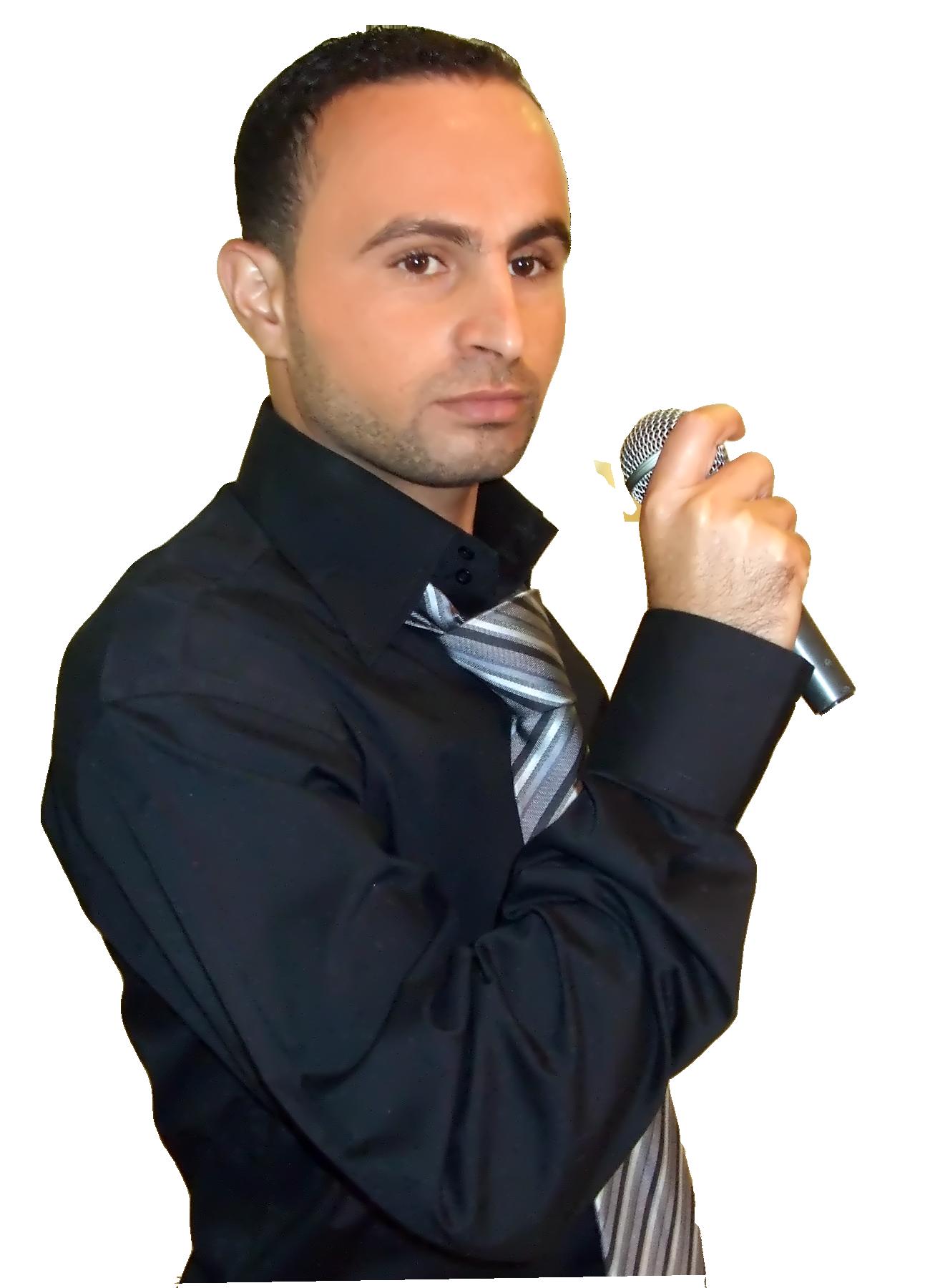 حسين السويطي / استماع و تحميل اغاني  mp3 موقع تسجيلات السويطي