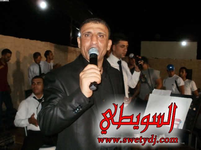 احمد الكيلاني اغاني استماع و تحميل mp3 / موقع تسجيلات السويطي