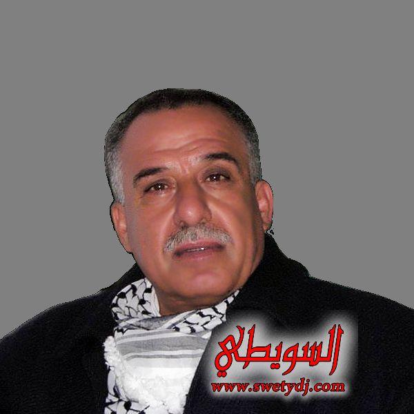 موسى حافظ / استماع و تحميل اغاني mp3 موقع تسجيلات السويطي