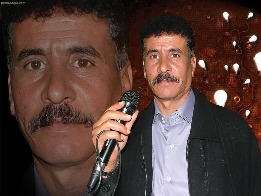 محمود السويطي / استماع و تحميل اغاني  mp3 موقع تسجيلات السويطي