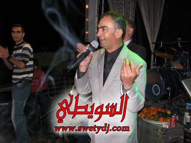 مصطفى الخطيب / استماع و تحميل اغاني  mp3 موقع تسجيلات السويطي