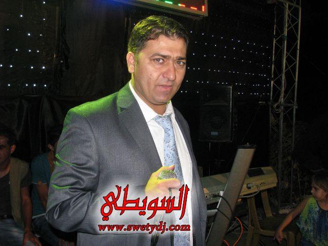 نعمان الجلماوي / استماع و تحميل اغاني mp3 موقع تسجيلات السويطي