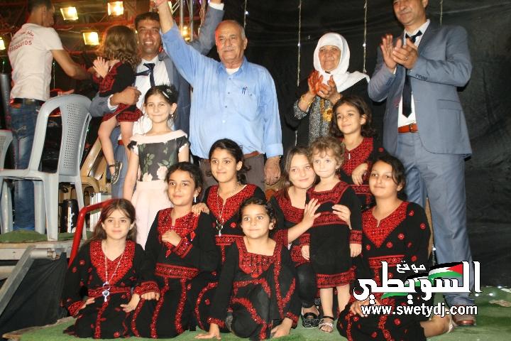 الفنان مصطفى الخطيب حفلة خالد طحاينة السيلة الحارثية شاهدو الصور | موقع تسجيلات السويطي