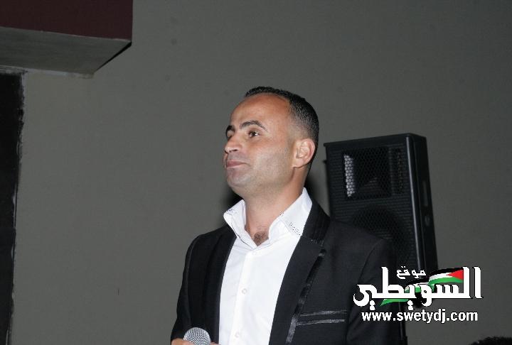 حسين السويطي و يرغول مراد تركمان حفلة محمود مرعي عانين فيديو | موقع تسجيلات السويطي