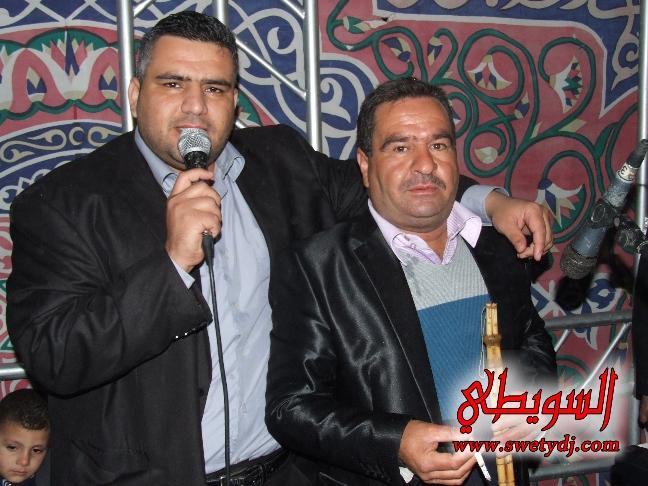 حافظ موسى / استماع و تحميل اغاني  mp3 موقع تسجيلات السويطي