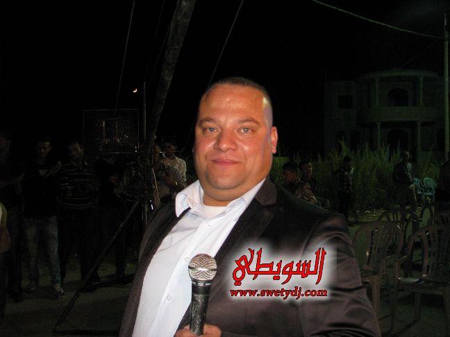 عوني الشوشاري / استماع و تحميل اغاني  mp3 موقع تسجيلات السويطي