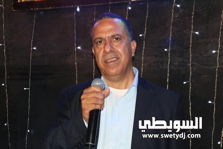 جهاد الحافظ / اغاني mp3 تحميل و استماع  موقع تسجيلات السويطي