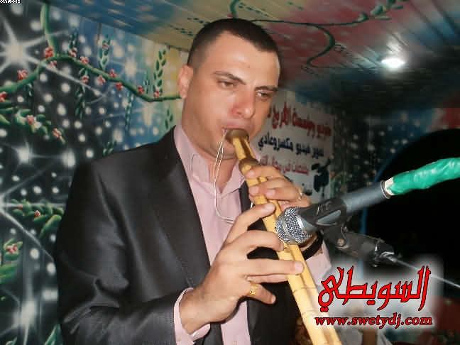 عبد حامد و اشرف ابو ليل حفلة علاء ابو شهاب جنين صور