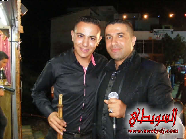 عبد حامد و علي ابو عبيد و عاطف ابو ليل حفلة عامر تركمان كفردان صور
