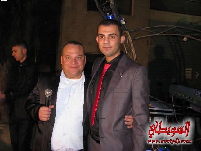 عوني شوشاري و الزمار جمال الوني حفلة ساهر صوالحة عجة صور