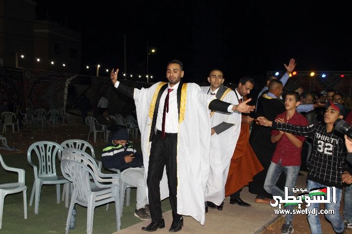 الفنان موسى حافظ حفلة هاني الجلماوي جنين الجلمة شاهدو الصور | موقع تسجيلات السويطي