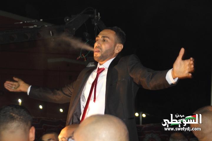 الفنان موسى حافظ حفلة هاني  تقيوي الجلماوي فيديو  موقع تسجيلات السويطي