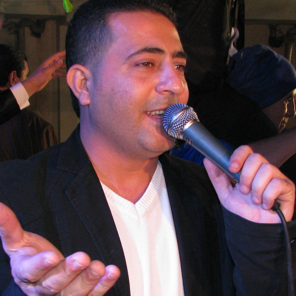 علاء الجلاد استماع و تحميل اغاني  mp3 موقع تسجيلات السويطي
