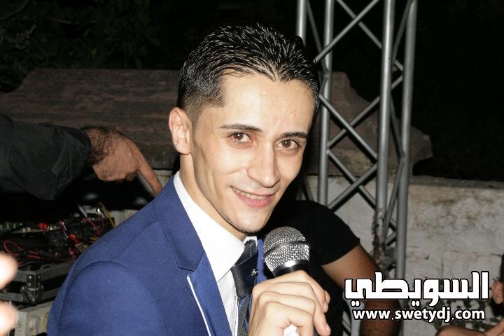 الفنان يعقوب ابو حبيب حفلة مخيم طولكرم العريس عمار كرسوع شاهدو الصور / موقع تسجيلات السويطي
